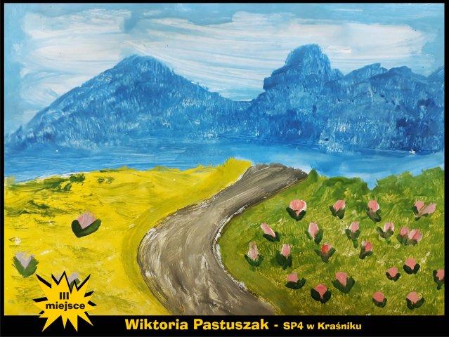 3_wiktoriapastuszak_sp4